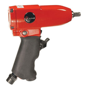 "Viking 3/8"" Professional Impact Wrench - VT2100"