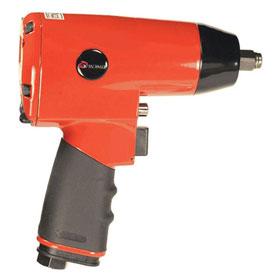 "Viking 1/2"" Professional Impact Wrench - VT2101"