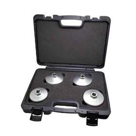 VIM Tools Asian Master Oil Filter Set - AMOF