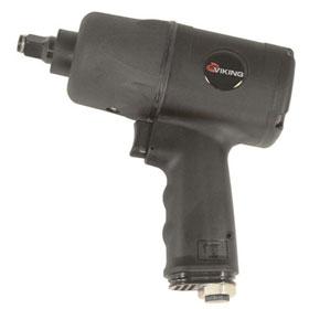 "Viking 3/8"" Composite Impact Wrench - VT2200C"