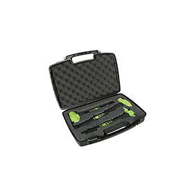 Wilton 3-Piece B.A.S.H® Hammer Set - 3PCBASH