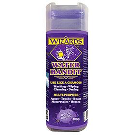 """Wizards Water Bandit™, 27"""" x 17"""" - 11066"""