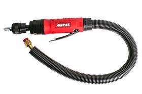 AIRCAT 2600 RPM Tire Buffer - 6402