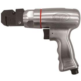 Astro 5.5 mm Pistol Grip Punch Flange - 600PT