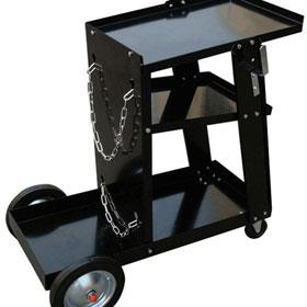 Astro MIG Welding Cart - 8202
