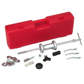 Slide Hammer Puller Set - 3045
