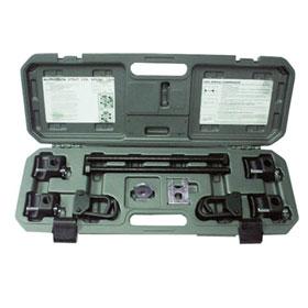 Master Spring Compressor Set - 7550