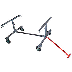 Champ Dually Bed Dolly - 1427