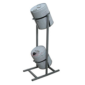 Champ 5 Gallon Double Tilter - 4070