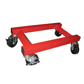 Champ Car Dolly - 7175