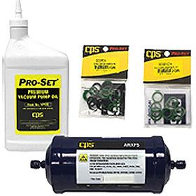 CPS FX Series Maintenance Kit - FX3030X1
