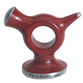 Dent Fix Ring Hammer