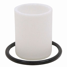 DeVilbiss CamAir Coalescing Filter Element - 130518