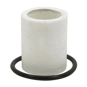 DeVilbiss CamAir Water Separator Filter Element - 130517