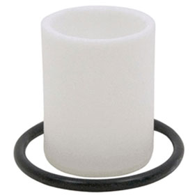 Devilbiss Replacement Filter Element - 192315
