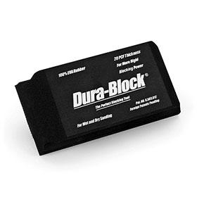 Dura-Block 5-1/2
