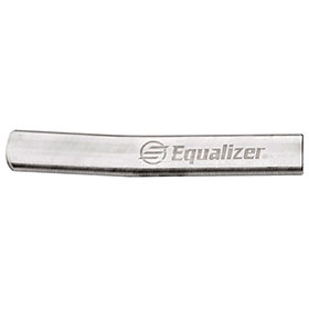 "Equalizer® 4""  Replacement Sheath"