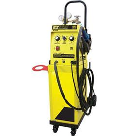 Dent Fix EZ Nitrogen Plastic Welder - DF-EZN1
