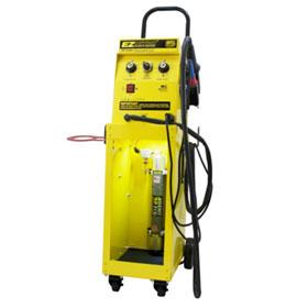Dent Fix EZ Nitrogen Plastic Welder Generator - DF-EZN1G