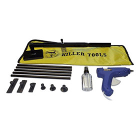 Killer Tools Glue Master Dent Removal System