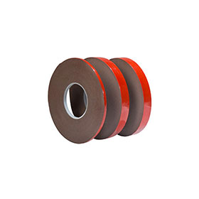 hyStik mountStik Double Sided Acrylic Foam Tape
