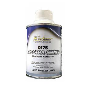 Kirker Spectra Series Activator - 0175