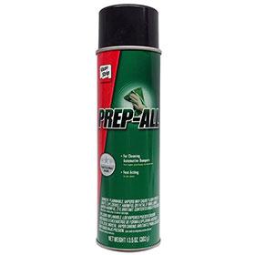 klean-strip-prep-all-aerosol