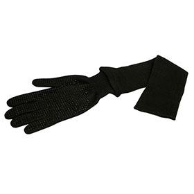 Lisle Arm Glove - 21260