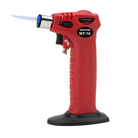 Master Appliance Microtorch- - MT76