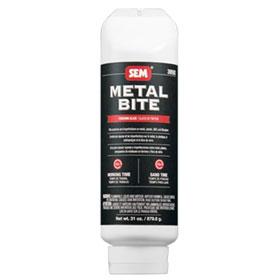SEM Metal Bite Finishing Glaze - 39592