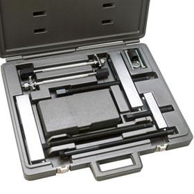 OTC 10-Ton Push-Puller Set - 1180