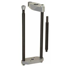OTC Kingpin & Brake Anchor Pin Pusher w/o Hydraulics - 4241