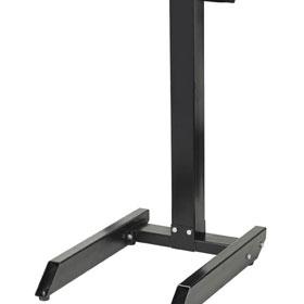 OTC StrutTamer Elite Portable Stand - 6582