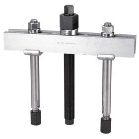 OTC 30-Ton Push Puller - 939