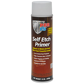 POR-15 Self-Etching Primer