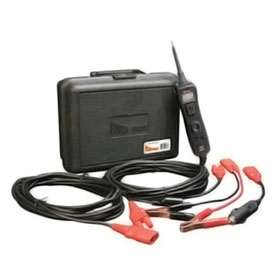 Power Probe III with Case and Accessories