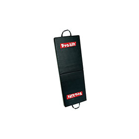 Pro-Lift Foldable Mechanic Pad