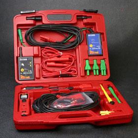 Power Probe Master Combo Kit - PPKIT03