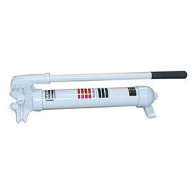Ram-Pac 10-Ton Hand Pump