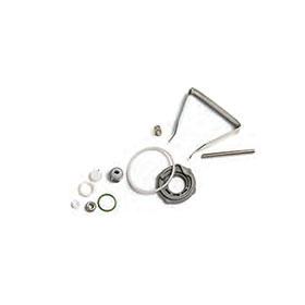 SATAjet 4000 B Maintenance Set - 1047837