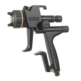 SATAjet X 5500 Phaser Paint Spray Guns
