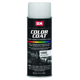 SEM Color Coat (High Gloss Clear)