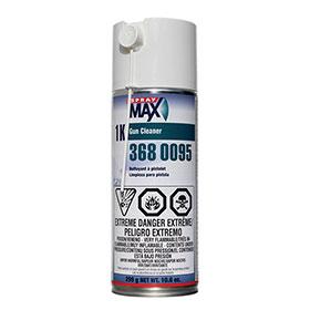 SprayMax 1K Gun Cleaner - 3680095