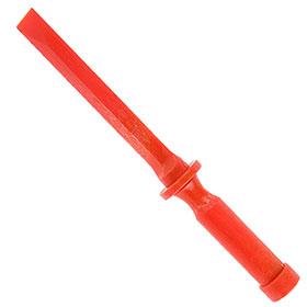 Steck Super Scraper - 71510