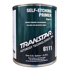 Transtar 2K Self-Etching Primer