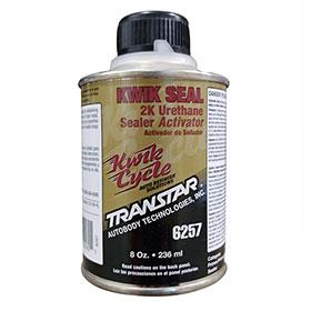 Transtar Kwik Seal 2K Urethane Sealer Activator