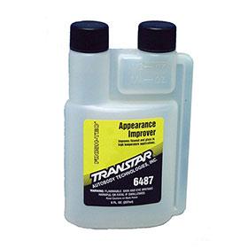 Transtar Appearance Improver, 8 oz Bottle - 6487