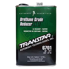 Transtar Urethane Grade Reducer