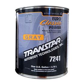 Transtar Euro Classic DTM Primer