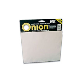 U-POL Onion Board - UP0737